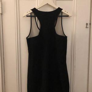 Emerson Fry Layering Dress
